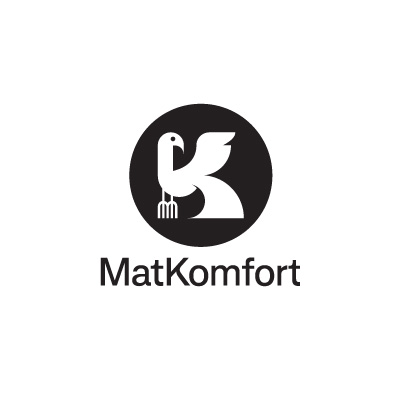 matkomfort